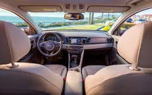 2018 Kia Niro for sale