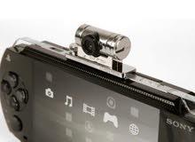 Sony Go! cam for (psp) كاميرا