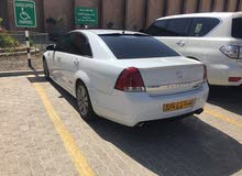 For sale 2007 White Caprice