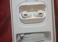 Used headphones - speakers for sale