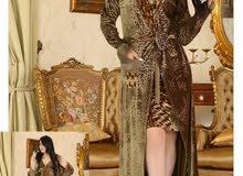 ملابيس مصرية
