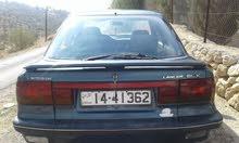 Available for sale! 0 km mileage Mitsubishi Lancer 1991