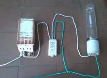 كهربائي لجميع الاغراض المنزليه في اي وقت مهما كانت الشغل 01021752335 واتس او فون