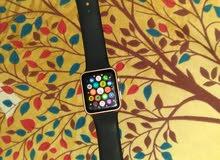iPhone watch series 1
