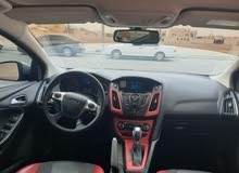 Ford Focus - 2014 - 2.0L -