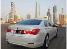 km BMW X6  for sale
