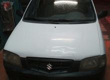 Best price! Suzuki Alto 2009 for sale