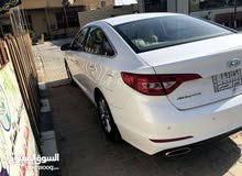 Used 2018 Hyundai Sonata for sale at best price