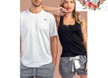 Couples clothes
