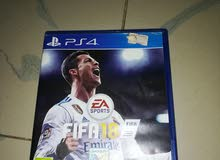 Used Playstation 4 device for sale at a reasonable price