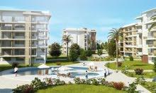 140000 متر مربع للبيع  بالدار البيضاء ، سيدي رحال الشاطئ