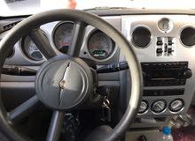 Chrysler PT Cruiser 2008 For Sale