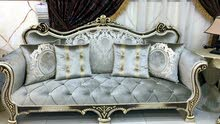 Sofas - Sitting Rooms - Entrances New for sale in Mecca