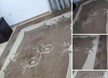 Carpets - Flooring - Carpeting that's condition is  for sale