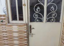 دار طابو زراعي ملك طابق واحد جاهز للسكن نهايه حي اور منطقه الغرير شارع الضغط