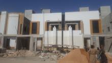 Villa for sale with 5 Bedrooms rooms - Al Riyadh city Dirab