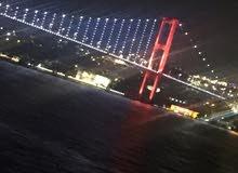 يتوفر عمل في تركيا للاناث