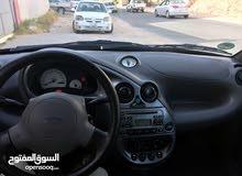 40,000 - 49,999 km Ford Ka 2002 for sale