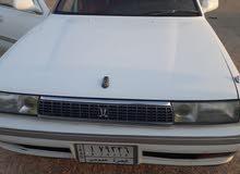 1991 Toyota Krista for sale in Basra