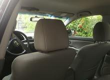 Used 2007 Mazda 2 for sale at best price