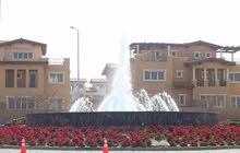 شقة دوبلكس فى هايد بارك القاهرة الجديدة بمقدم 499,000