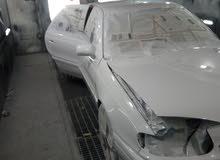 For sale Hyundai Elantra car in Ajloun