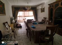 apartment for rent in Cairo Sheraton