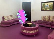 3 Bedrooms rooms  apartment for sale in Amman city Daheit Al Aqsa