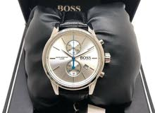 Boss Original Watches