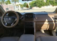 Honda Pilot 2003 For Sale
