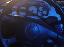 لانسر GTi 2005للبيع