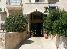 شقة خلف كوزمو السابع للبيع