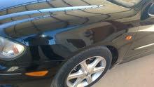 150,000 - 159,999 km mileage Nissan Maxima for sale