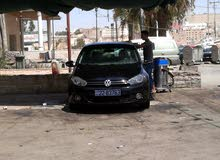 2010 Used Golf with Automatic transmission is available for sale