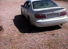 Used Nissan Maxima for sale in Asbi'a