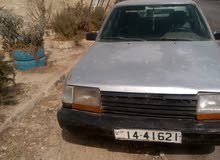 Toyota Corona made in 1985 for sale