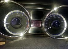 Automatic Hyundai 2011 for sale - Used - Baghdad city