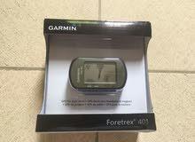 Garmin foretrex401