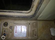 شيول 66 دي موديل 1984 مجمرك جاهز للعمل على الفحص هات مهندسك وافحص لايشكو من شي للتواصل  711266538
