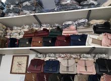 New Hand Bags in Tripoli