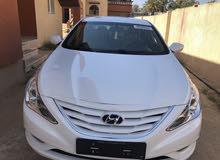 Sonata 2014 for Sale