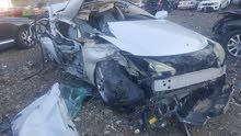 شراء السيارات و المركبات الحوادث المصدوم what's up 98797890