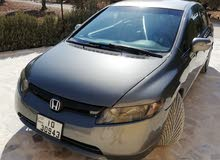 Used 2006 Civic for sale