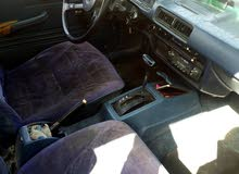 For sale Used Accord - Automatic