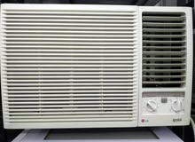 Ac Lg For sell @ buying