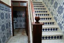 منزل للبيع المحاميد مراكش