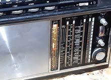 راديو جروندج