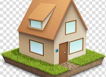 منزل للبيع سيدي حسين