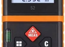 laser Measurement 40 meter