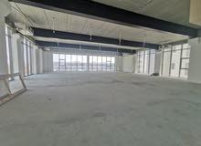 Spacious Full Floor in Amazing Location Facing Alsayah Square